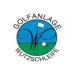 Golf Resort Die Wutzschleife