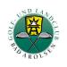 Golf- und Landclub Bad Arolsen