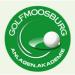 logo Golfanlage Moosburg-Pörtschach