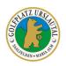 logo Golfclub Urslauthal