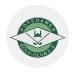 logo Potsdamer GC