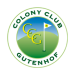 Colony Club Gutenhof