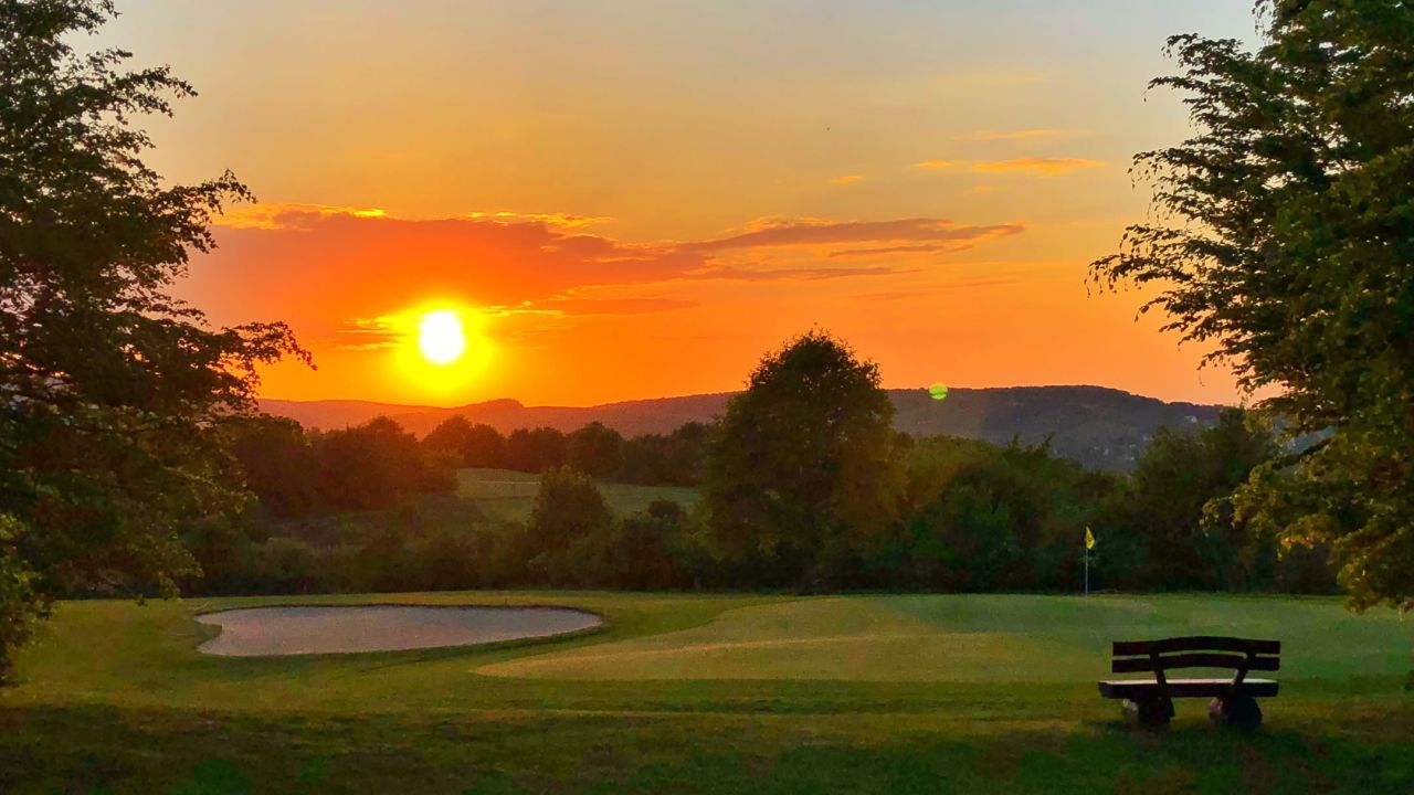 golf hildesheim