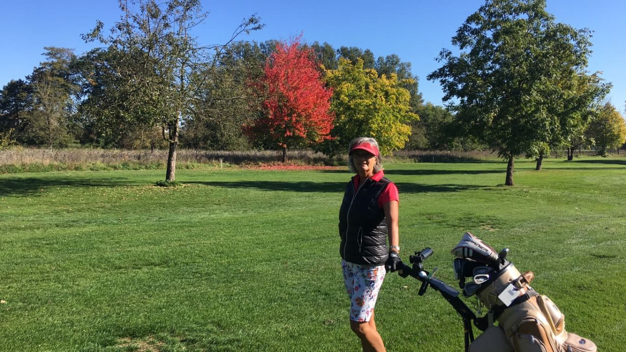 Golfclub altötting
