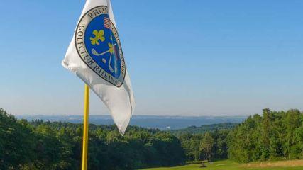 GC Rhein-Main - Golfclub in Wiesbaden
