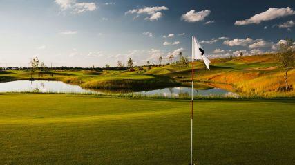 Kölner Golfclub - Golfclub in Köln