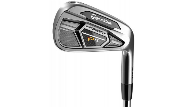 TaylorMade PSi