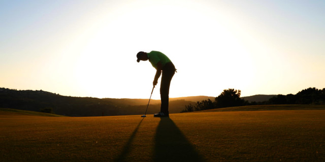 The Reasons Golfers Joined Golf Clubs in Record Numbers