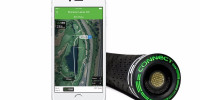 Cobra Golf Presents Connected Set of Clubs for Tracking and Analysis