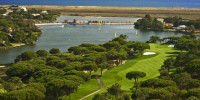 Quinta do Lago to Open State of the Art Sports Centre