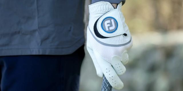 FootJoy Glove