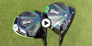 Callaway EPIC Driver Review