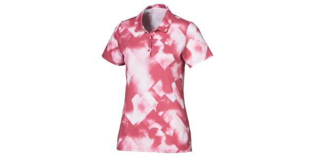 PUMA Golf Shirt