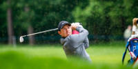 WGC Dell Match Play Preview, Picks & Analysis