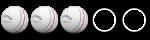 Golfshake Golf Course Rating