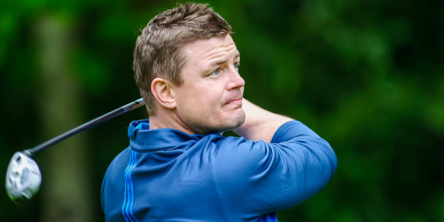 Famous Sportsmen Who Took Up Golf