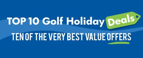 #GolfshakeTop10