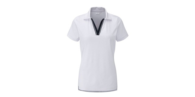 12ac363d7138 PING Reveals 2019 Spring Summer Apparel Range for Men and Women