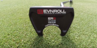 Evnroll ER5 Putter Review