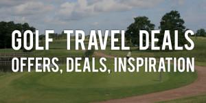 #GolfshakeTop10 Deals