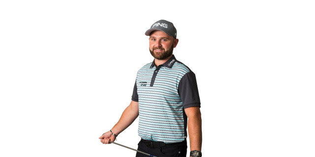 ac97b749f March Golf Clothing and Shoe Review
