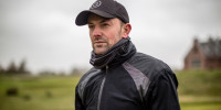 Galvin Green Launches Carbon Range for 2019