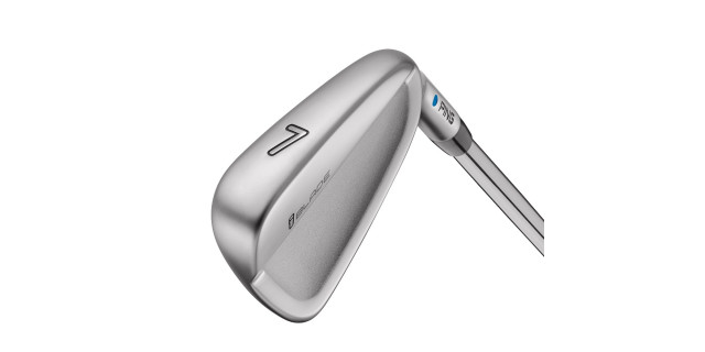 PING iBlade 7 SoleAndCavity buzq4v - Best Golf Player Irons