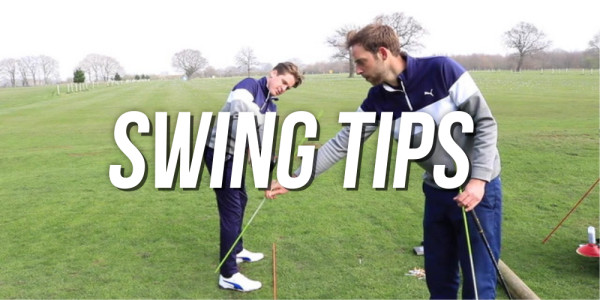 Swing Fundamentals