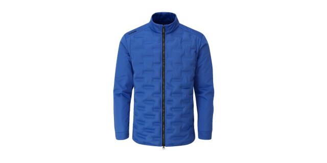 PING Norse Jacket