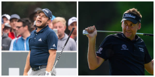 World Cup of Golf Preview, Picks & Analysis
