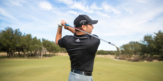 Jefferies Group Research Analysts Increase Earnings Estimates for Callaway Golf Co. (ELY)