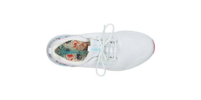 Skechers Tropics