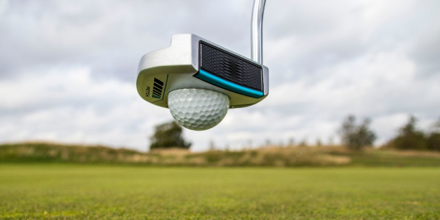PING Reveals Sigma 2 Putter Series