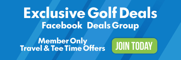 Facebook Deals Group
