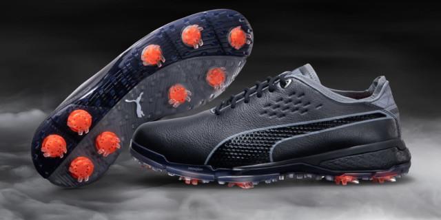 PUMA Golf Shoe