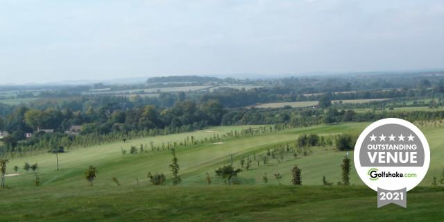 The Hampshire