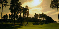 UK Golf Resort Group Unveils Online Booking System