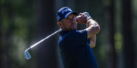 End of a Ryder Cup Era for Lee Westwood