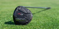 PING Reveals New G410 LST Driver and Blueprint Forged Blade Iron