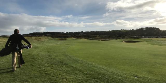 Golf Hope