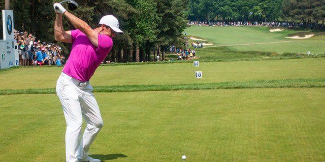 5 Players to Watch at Wentworth