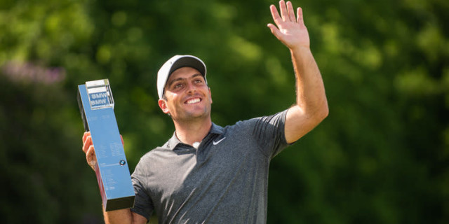 BMW PGA Championship Preview, Picks & Analysis