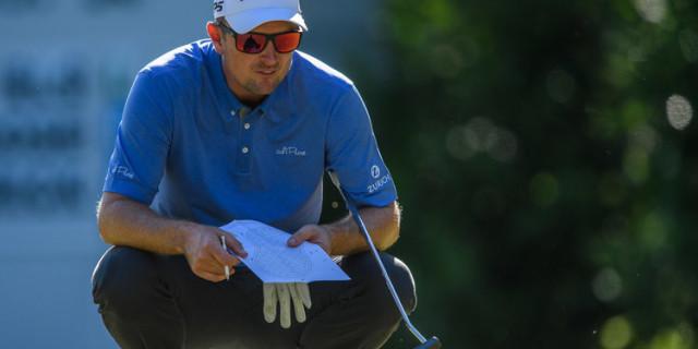 Tour Championship Preview, Picks & Analysis
