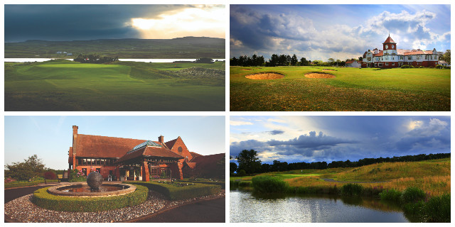Best Courses for Facilities