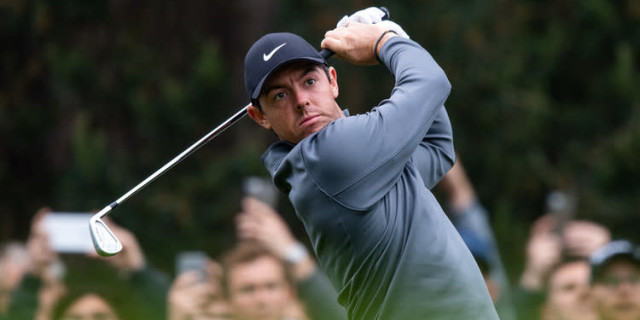 10 Players to Watch at the US PGA