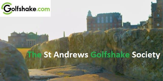 Golfshake_-_St_Andrews_Society_v6lzad.jp