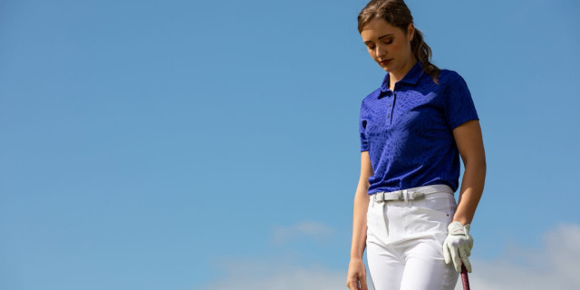 PING Women's Collection