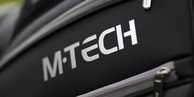Motocaddy M Tech