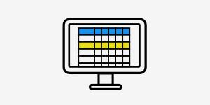 Track Scores Online