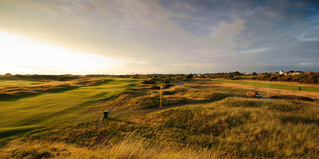 25 of the Best 2018 Top Rated Course Layouts in the North